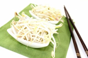 11328420-fresh-mung-bean-sprouts